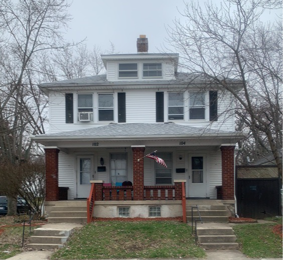 104 S. Sperling - Dayton