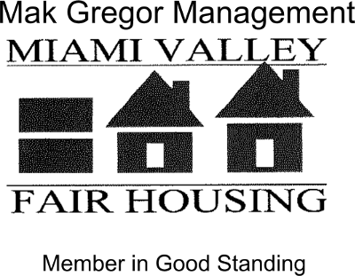 Miami Valley Fairhousing